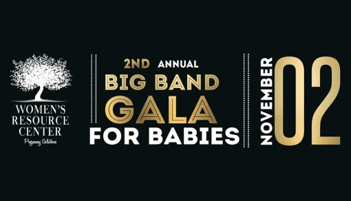 Big Band Gala 2017