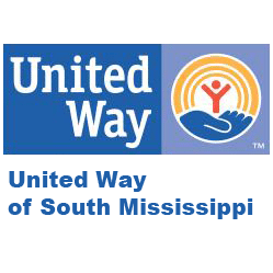 united-way-south-mississippi