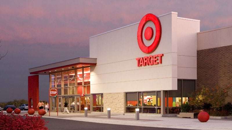 Trade in Your Old Car Seat for a Coupon for a New One at Target