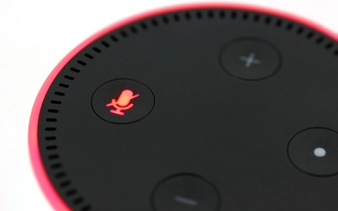 Can Amazon's Echo Dot for Kids Reduce Screen Time?