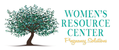 Womens Resource Center